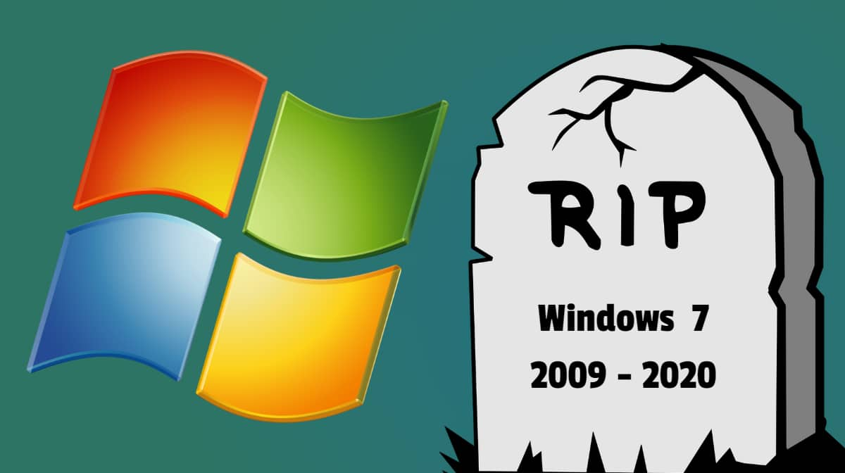 Windows-7-End-Of-Life-Jan-14-2020